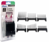 Oster 76926-026 Combs for Oster Fast Feed & Speed Line Clipper