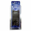 Oster 76926-800 guide comb attachments for Fast Feed & more