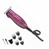 Oster 76988-010-003 TEQie Razzberry Trimmer