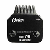 Oster 78919-536 Elite Size 7/8 Blade