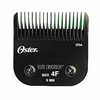 Oster 78919-586 Elite Size 4F Blade