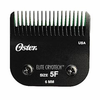 Oster 78919-606 Elite Size 5F Blade