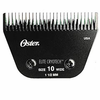 Oster 78919-636 Elite Size 10 Wide Blade