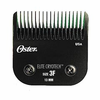 Oster 78919-666 Elite Size 3F Blade