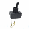 Oster Toggle switch for Classic 76