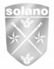Solano Hair Dryers- Made in Italy
