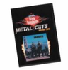 Style Renegades Metal Cuts DVD - Volume Two