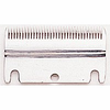 Oster 78511-140 Thick Bottom Full Tooth Blade(for ClipMaster)