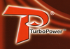 TurboPower Dryers- Made in Italy