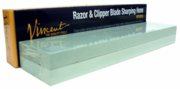 Vincent Razor & Clipper Blade Sharping Hone