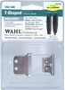 Wahl 1062-600 Blade for 5-Star Razor/Edger , AC Trimmer, <br>Cordless Trimmer & Sterling Act One Trimmer,etc