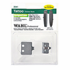 Wahl 2041 Tatoo blades