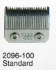Wahl 2096-100 Standard Blade for Sterling Shadow , Eclipse or Alpha