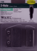 Wahl 2105 Balding Blade for 5-Star Senior, Magic Clipper, <br>Super Taper, Balding & Super Taper II