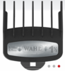 "Wahl 3354-1100 Premium Guide Comb 3/16"" or 1 1/2 size"