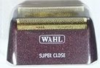 Wahl 7031-200 5 Star Shaver Replacement Foil Only (no cutter)
