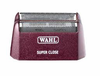 Wahl 7031-400 Silver Super Close Foil