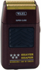 WAHL 8061 5-STAR SHAVER(Can not be sold in California)