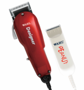 Wahl 8331 All Star Combo