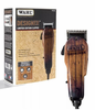 Wahl 8355-3101 Wood Designer Clippers