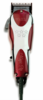 Wahl 8451 Magic Clip Hair Clipper