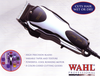 Wahl 8470-500 Super Taper II Chrome