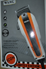 Wahl 8490-1001 Icon Limited Edition