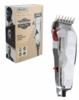 Wahl 8545-300 5-Star Senior Vintage Edition