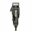 "Wahl 8545   ""5-Star"" ***** Senior Clipper"