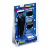 Wahl 8640-500 Home Haircut kit