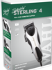 Wahl 8700 Sterling 4 Clippers