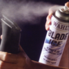 Wahl 89400 Blade Ice  (14 oz Spray)