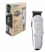 Wahl 8991-300 5-Star Hero Vintage Edition