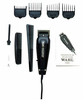 wahl 9620-500 Homepro 10 piece haircutting kit(Made in USA)