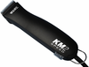 Wahl 9757-200 Pro Series KM-2 Speed Clipper