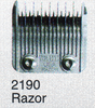 Wahl Razor Blade for Sterling Shadow, Eclipse or Alpha