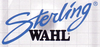 Wahl Sterling Hair Clippers