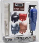 Wahl Taper 2000 Hair Clipper