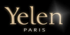 Yelen Paris - Made in France