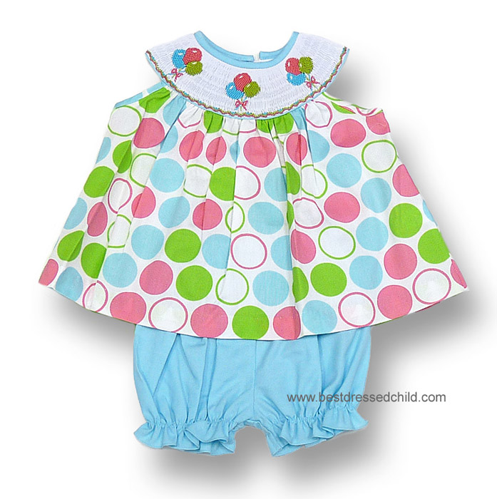 Special Birthday Outfits For Girls