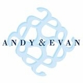 Andy & Evan for Girls