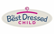 Best Dressed Child Exclusive Limited Edition Clothing