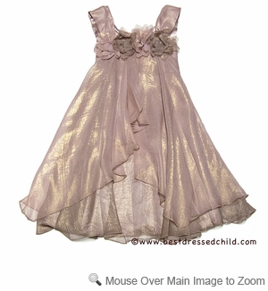 Biscotti Girls Dresses and Clothing – Best Dressed Child