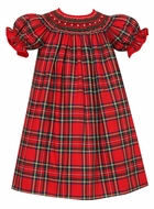 Christmas Dress Clothing