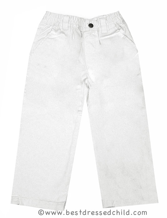 White Pants For Boys Related Keywords & Suggestions - White Pants ...