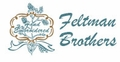 Feltman Brothers Dresses and Clothes