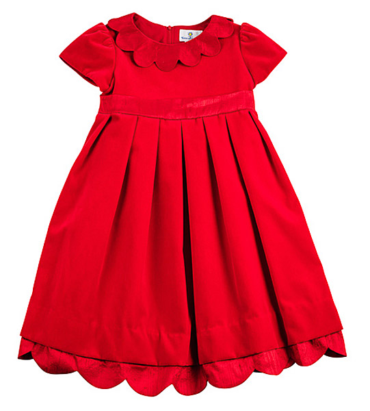 Florence eiseman clothing and dresses best dressed child