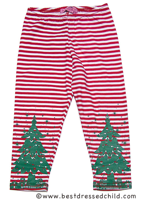 haven girls Get free shipping on haven girl clothing at adorableschildrencom, including haven girl tops and leggings.