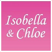 Isobella & Chloe Girls Clothing & Coats