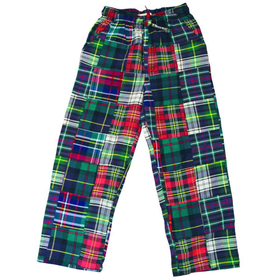 Find great deals on eBay for boys plaid pants. Shop with confidence.